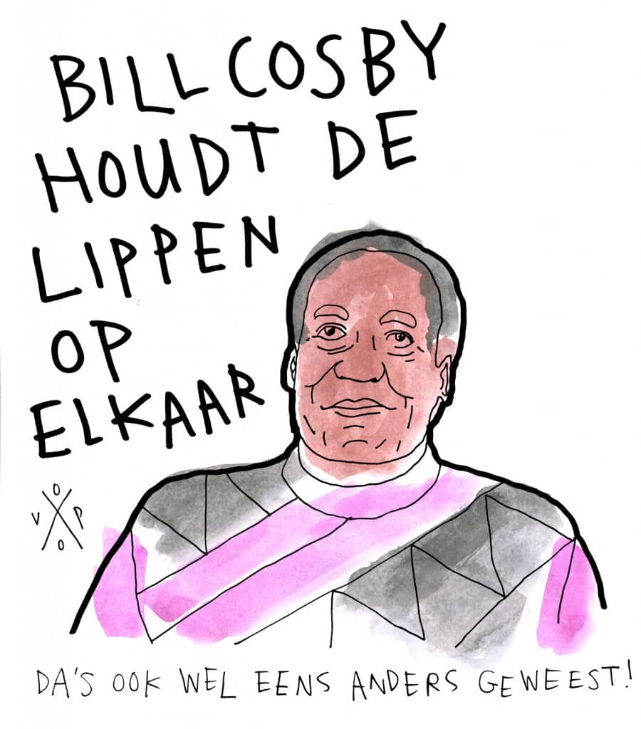 VOXPOP_Cosby